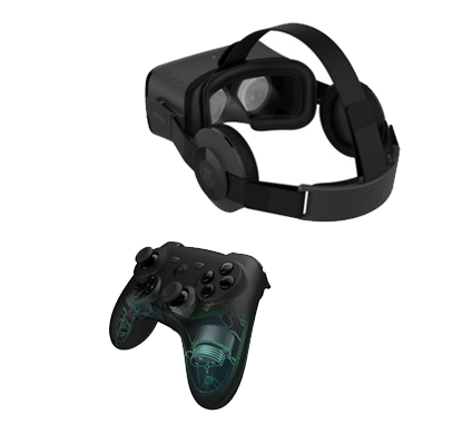VR_set_gamer