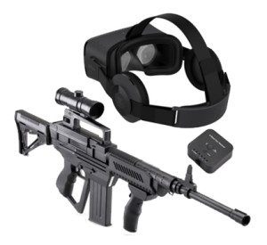 VR_set_pro