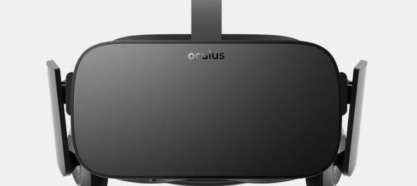 oculus_rift_kiralama