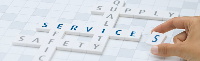 services_words