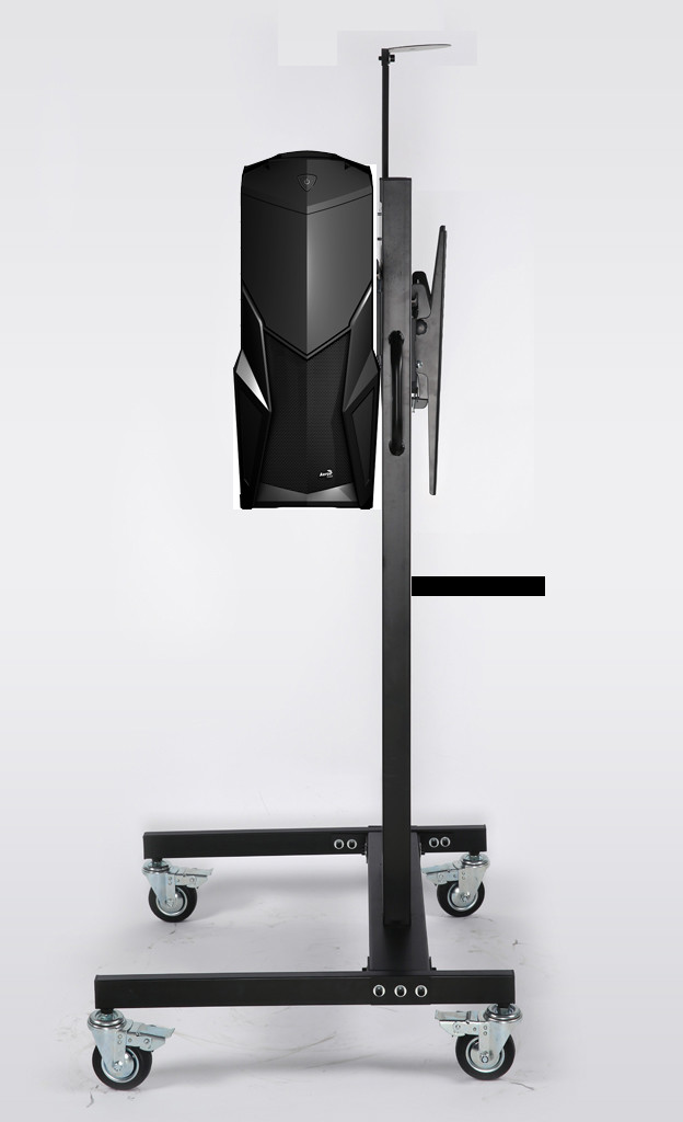 vr_stand_02